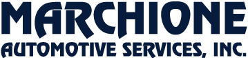 Marchione Automotive Services